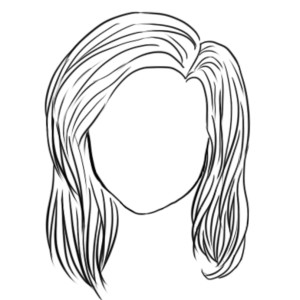 Habuscus's Profile Picture