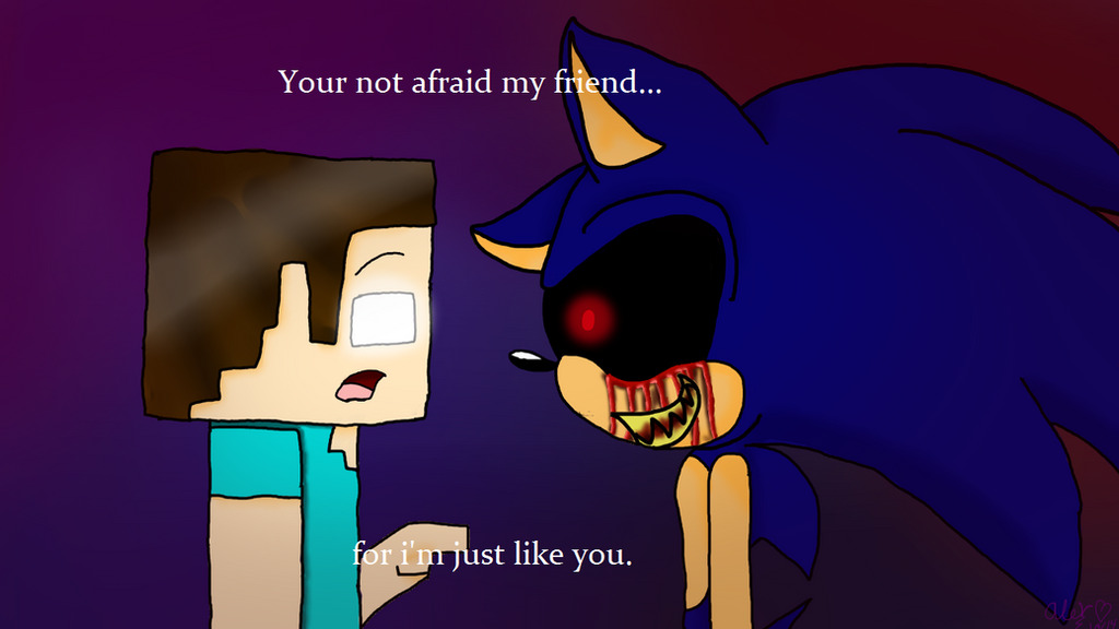 sonic exe and herobrine by creepypastagirl1001 d7g9f8y also  together with  together with 3478p 99c 1b further enderdragon turntable gif by cactusknight d7bgmjf further  together with  furthermore 1391065752402 moreover  likewise 1391065752402 moreover . on minecraft steve and ender dragon coloring pages