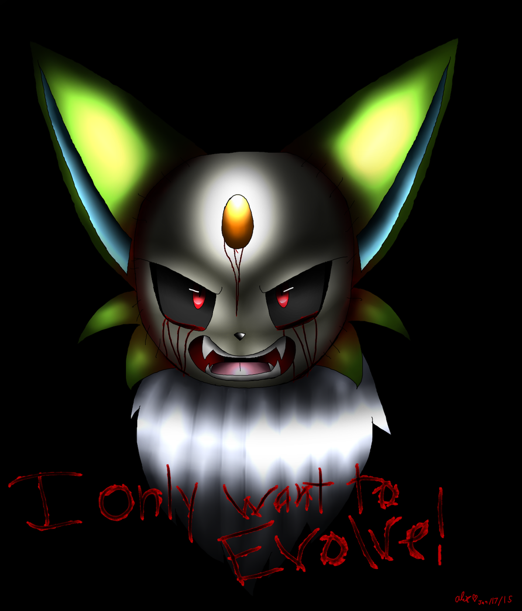 eeeee pokemon images pokemon images