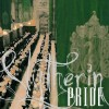 ·[ Bastian O'Donnel ]· Slytherin_Pride_by_ragazzaxmixelle
