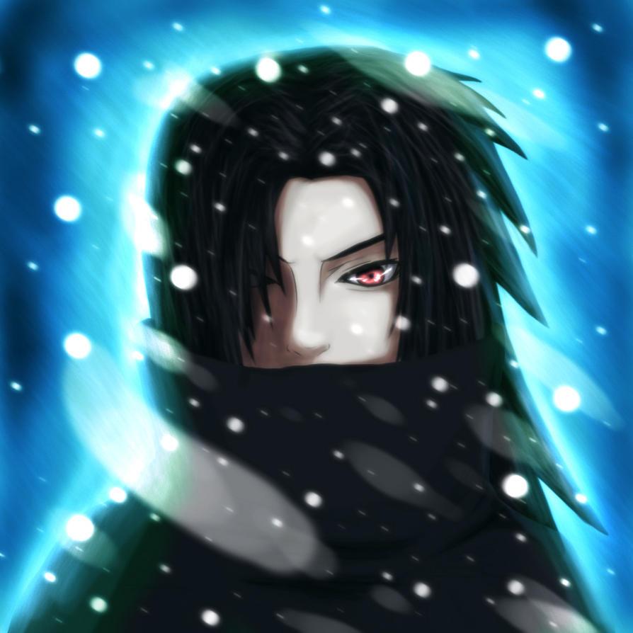 Approved uchiha paulsama - Sasuke uchiwa demon ...