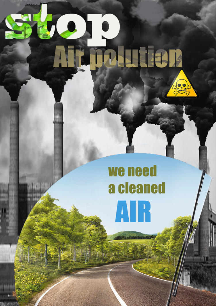 college essays college application essays how to prevent air 10 ways to reduce and control air pollution important