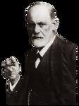 cut out Freud
