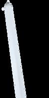 cut out Sword