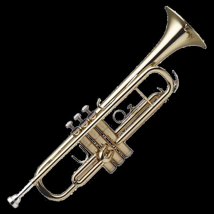 trumpet - DeviantArtwynnter89 429 386 cut out trumpet ...