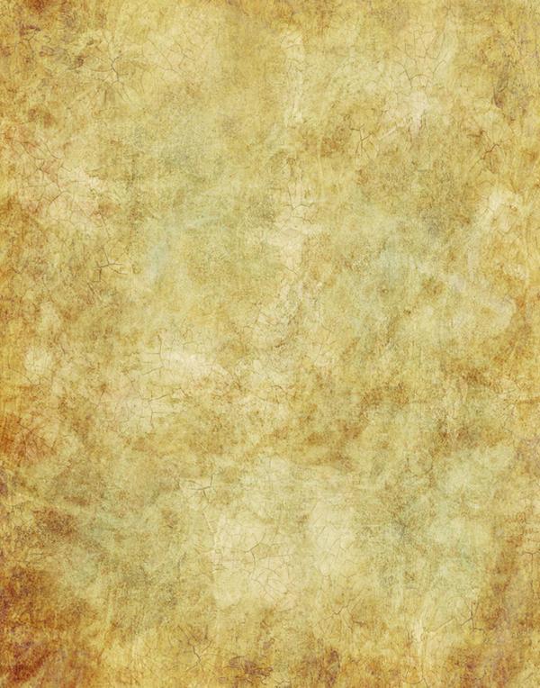 Antique Texture