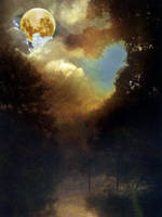 A Parrish Dream