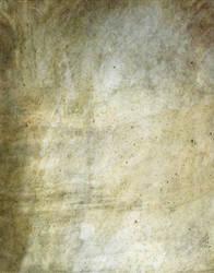 Da Vinci by SolStock