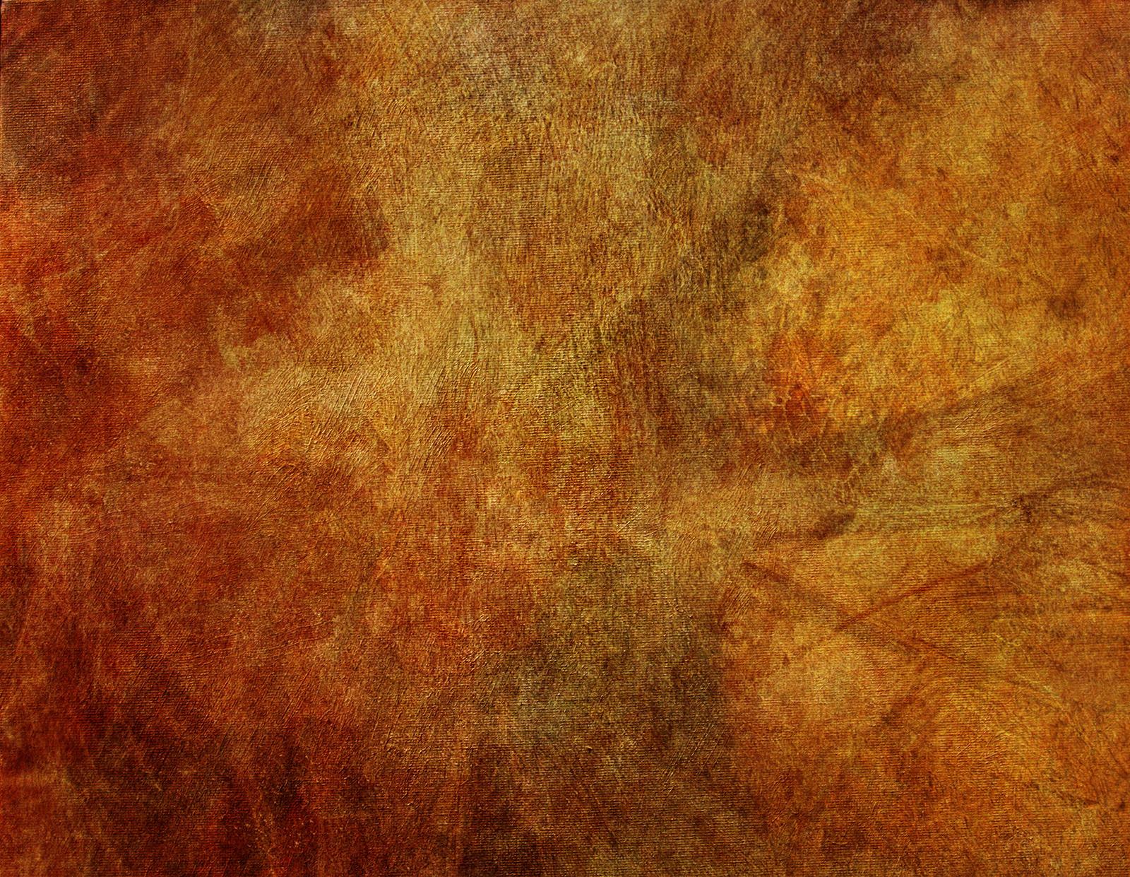 Canvas texture by SolStock on DeviantArt