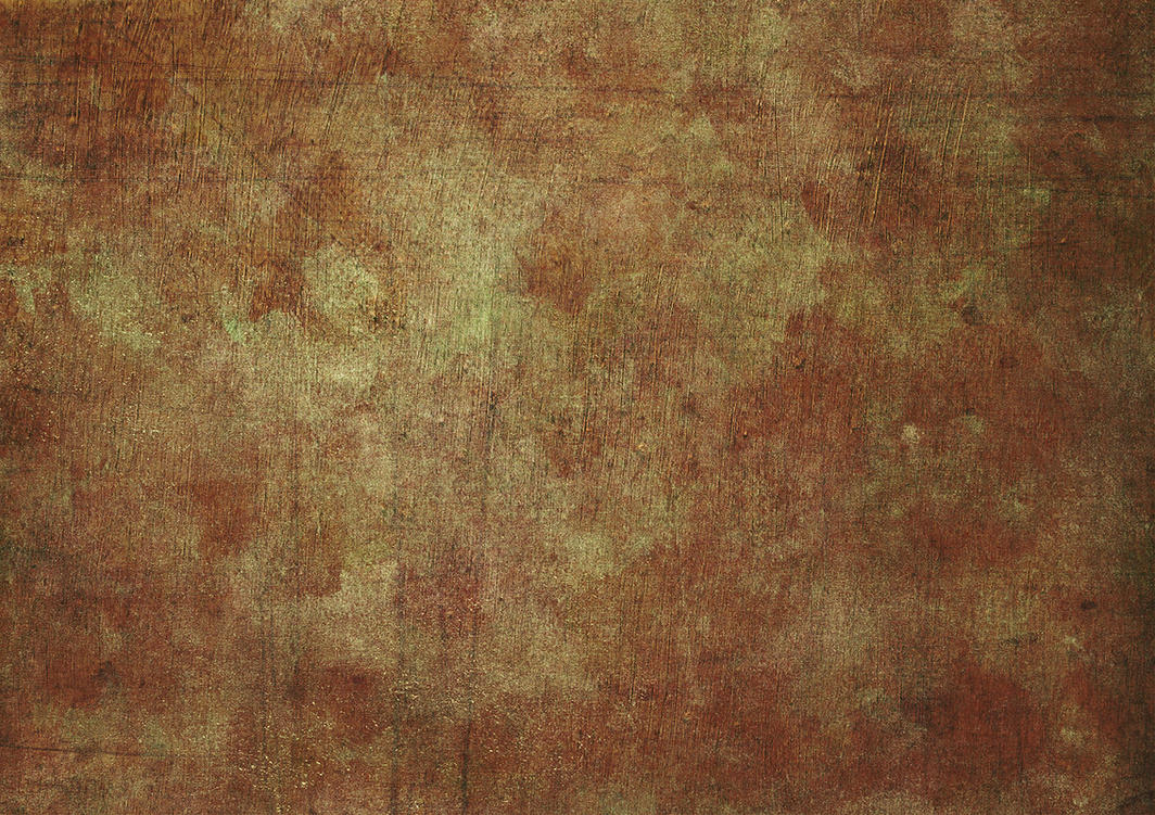 Painted Canvas texture by SolStock on DeviantArt