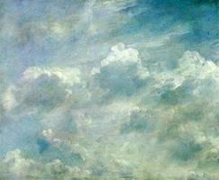 Sky Stock by SolStock