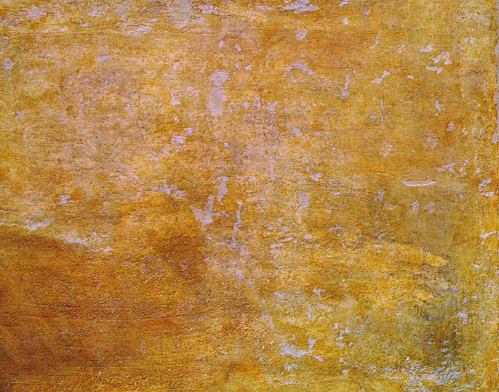 Golden Bits by SolStock