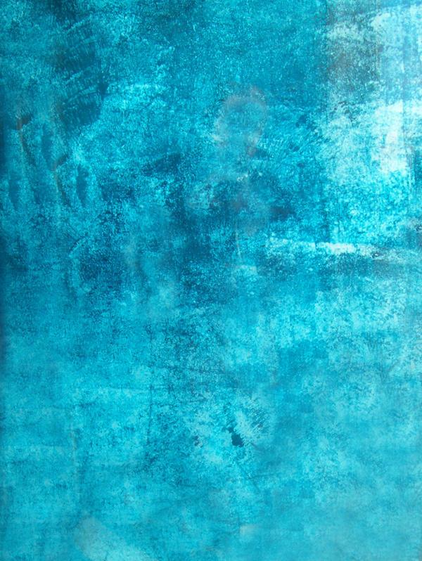 http://fc04.deviantart.net/fs14/i/2007/051/d/d/Blue_grunge_texture_by_SolStock.jpg