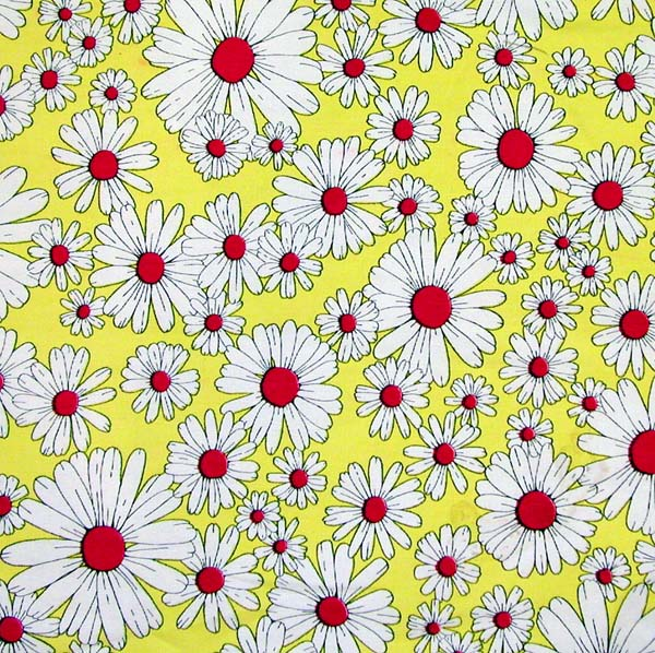 Vintage Daisy Wallpaper images Vintage Daisy Wallpaper