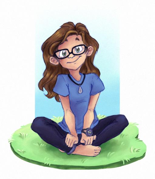 NattiKay's Profile Picture
