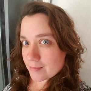 FearlessFibreArts's Profile Picture