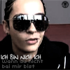 Tom Kaulitz avatar by junekiddo