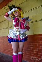 Minamicon14- Super Sailor Moon by Minxie-Kitten-Stock