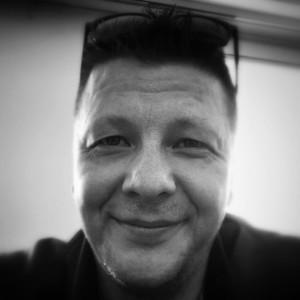 MaxTegman's Profile Picture