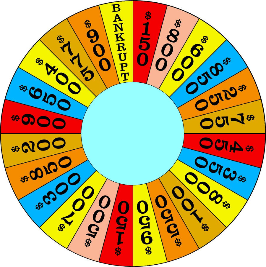 Backdrop Wheel by germanname on DeviantArt