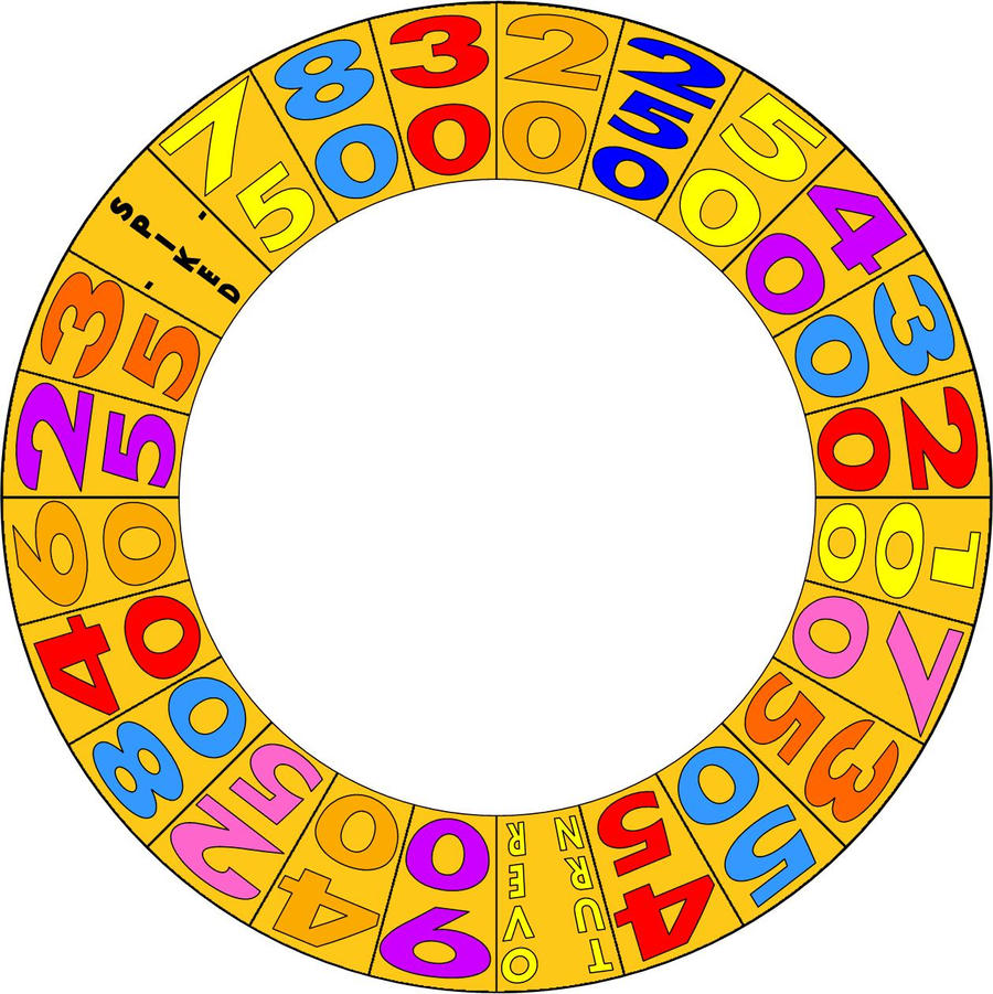 Ring Puzzle Game