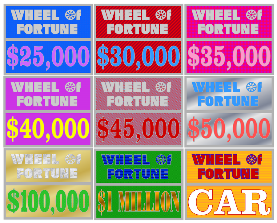 what was the bonus round answer on wheel of fortune today