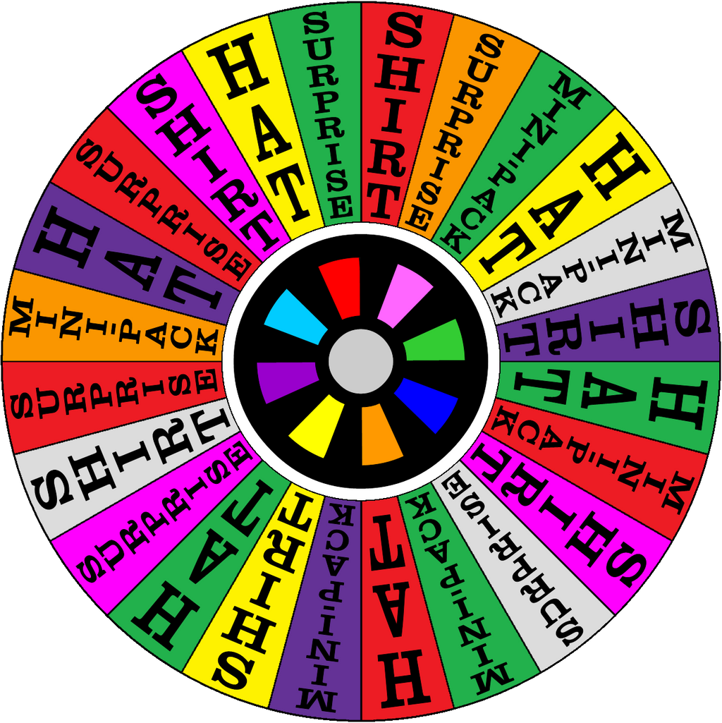 wheel of fortune tips for auditions