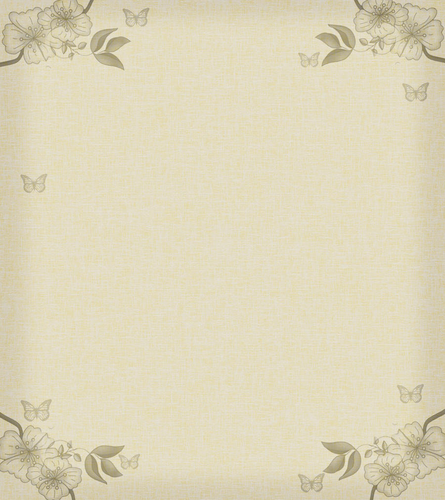 Letters on pinterest writing papers stationery and free for Paper for letters