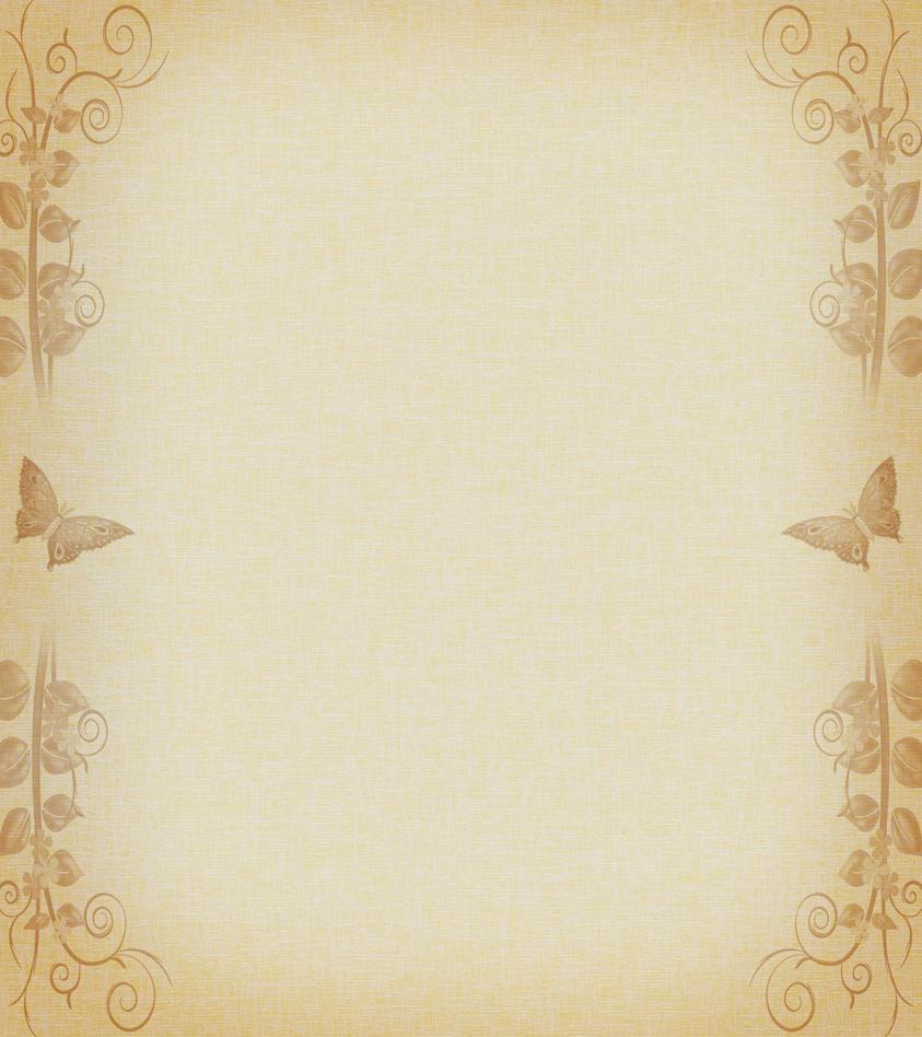 letter paper 3 by spidergypsy on DeviantArt