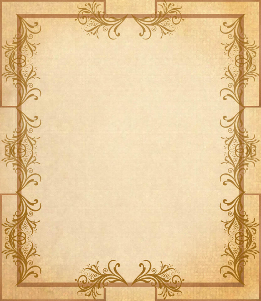 border paper 6 by spidergypsy on DeviantArt