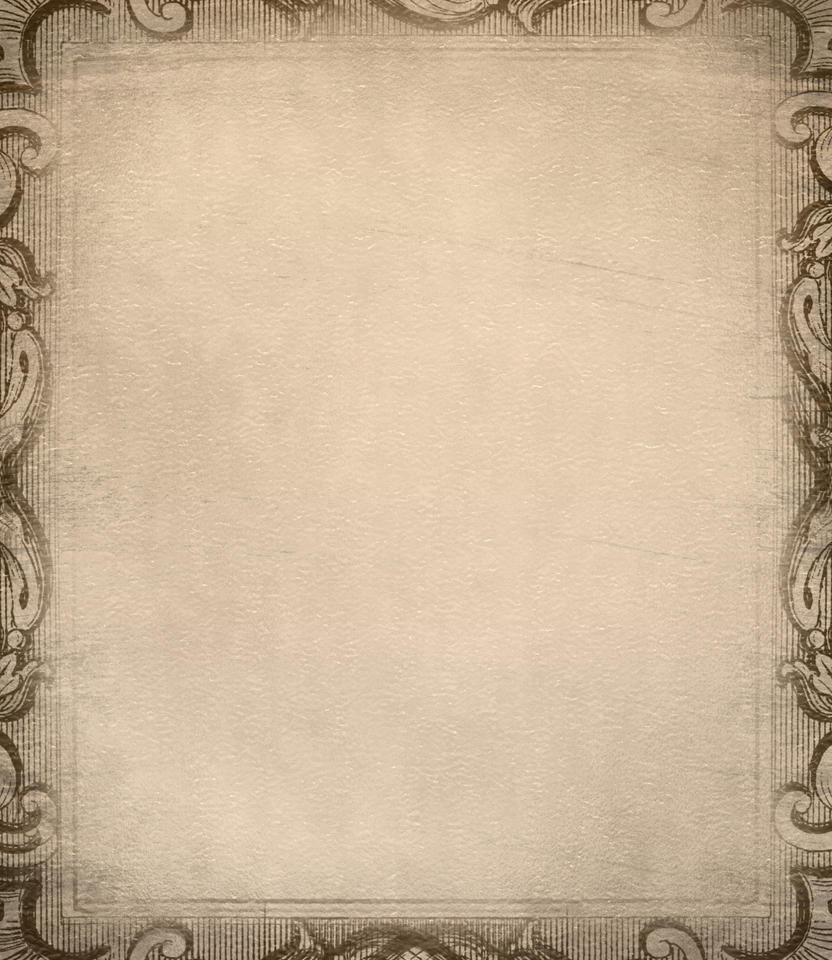 frame paper 3 by spidergypsy