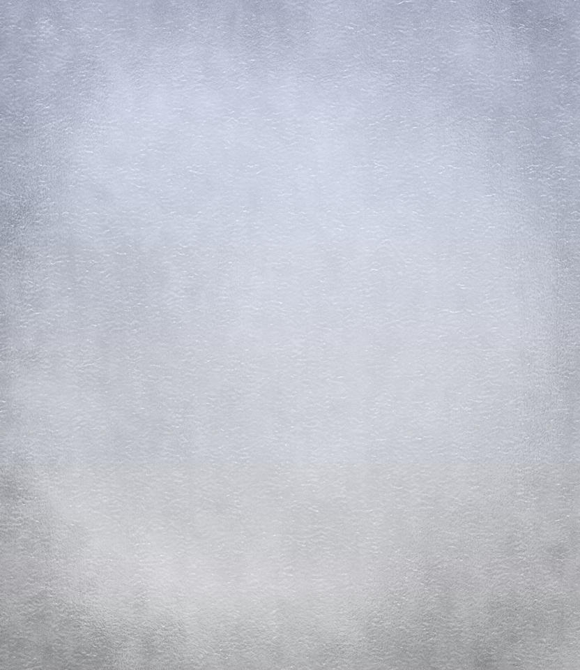 blank newspaper texture - opucuk.kiessling.co
