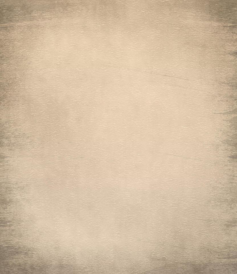 blank paper texture 2 by spidergypsy on DeviantArt