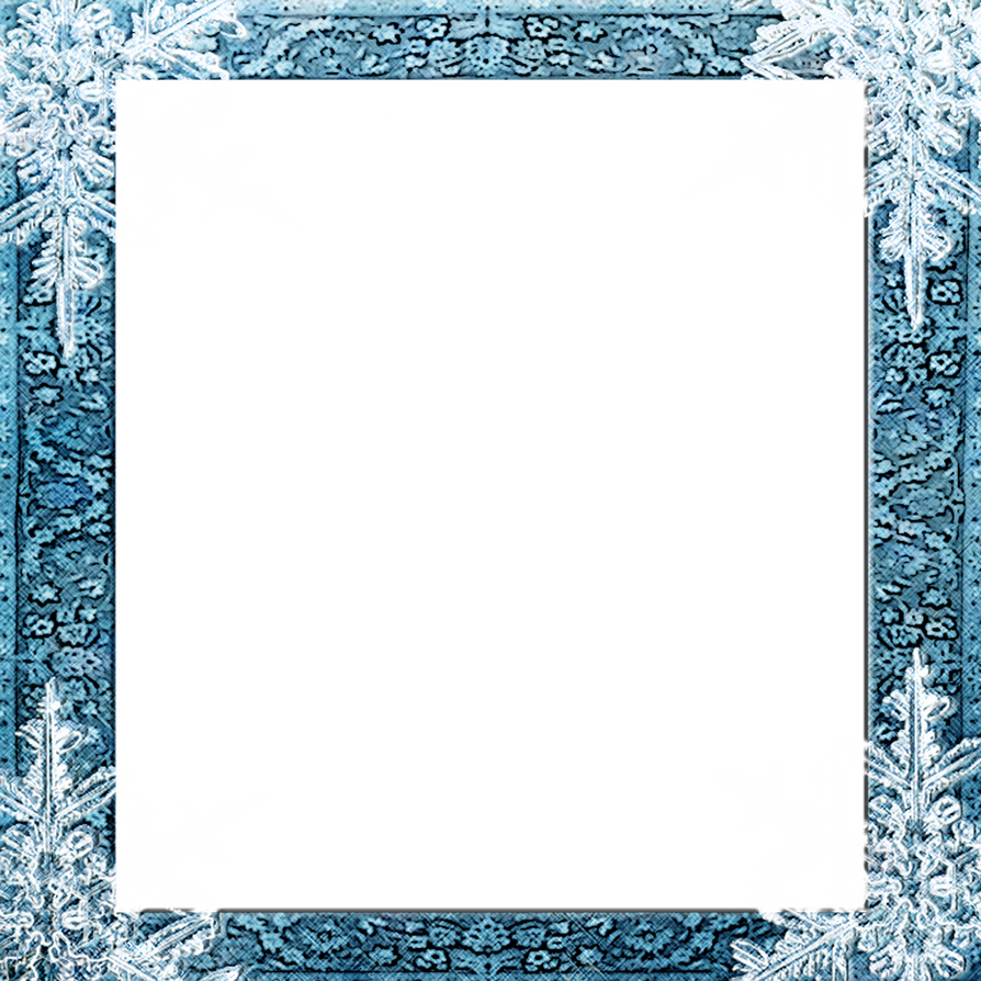 Frozen frame by spidergypsy on DeviantArt