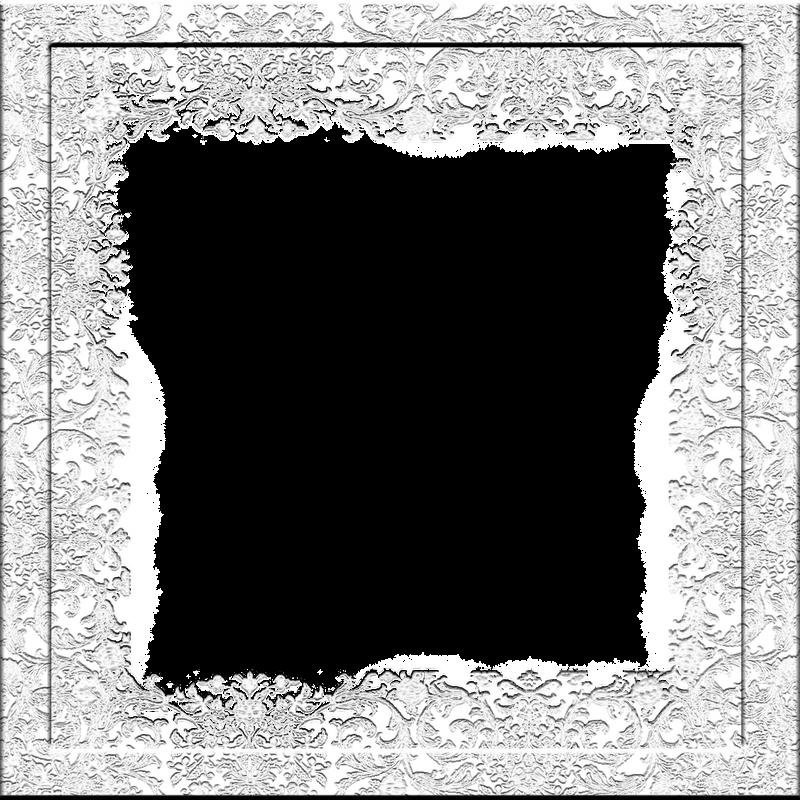frozen frame 6 by spidergypsy on DeviantArt