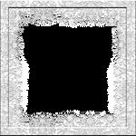 frozen frame 6