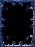 dark frame 1