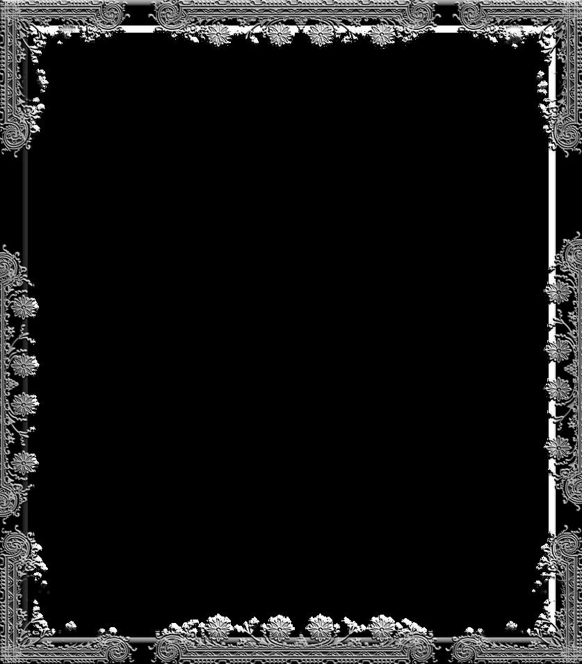 Gothic frame 2 by spidergypsy on deviantart gothic frame 2 by spidergypsy jeuxipadfo Choice Image