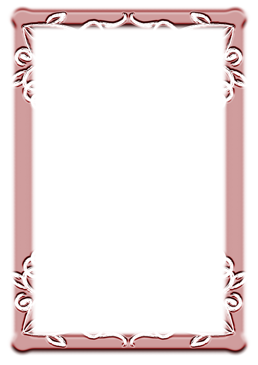 invitation clipart png - photo #22