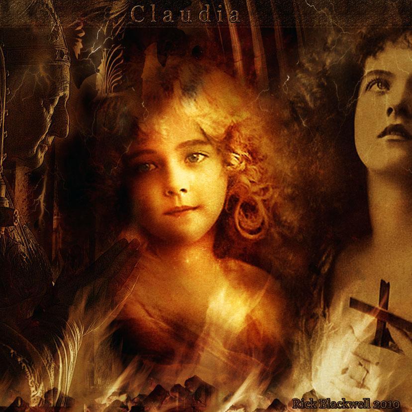 Ilustraciones de Crónicas Vampíricas 2d8022f14f31592a685219bb8886e93a-d31r9m3