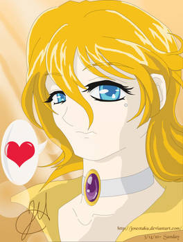 Sailor Drachea