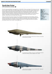 Ramvo's Spaceship Recognition Guide page 123 by CountGooseman