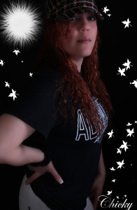 Chicky25's Profile Picture