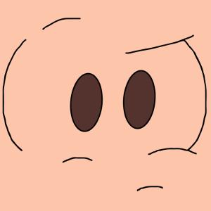 BlueLohnhoff's Profile Picture