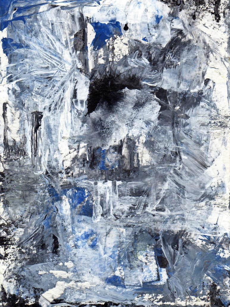 Frozen by alicelevene