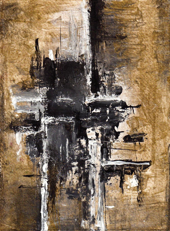 Shards by alicelevene
