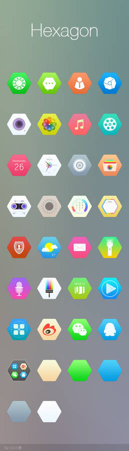 Android theme 3