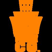 Tower CG - New Logo/Name by JoeyBlendhead