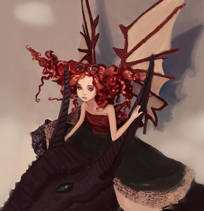 [Image: dragonborn_by_kiihnascimento-danr5ys.jpg]