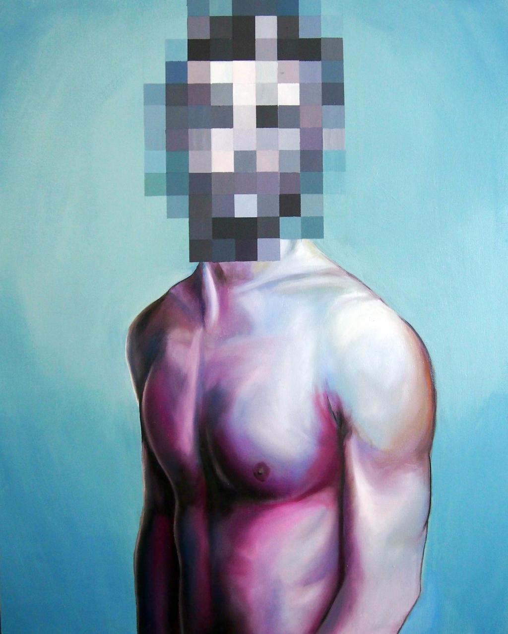 Censored by vivapo